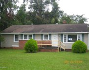 248 N Carole Drive, Jacksonville image