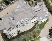 19051     Cerro Villa Drive, Villa Park image