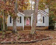 6312 Westborough Drive, Raleigh image