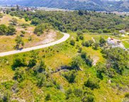 2     Indian Heights Road, Arroyo Grande image