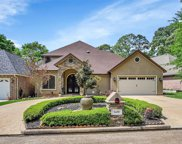 3439 Country Club Boulevard, Montgomery image