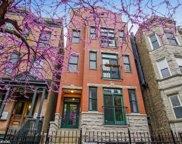 845 West Roscoe Street Unit 2, Chicago image