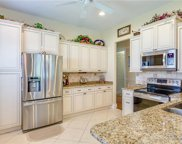 8658 Nottingham Pointe WAY, Fort Myers image