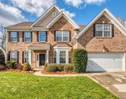 6737 Olde Sycamore  Drive, Mint Hill image