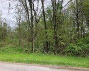 7326 State Route 19 Unit Unit 1 Lots 13-14, Mount Gilead image