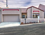 2656 College Heights Road, Prescott image