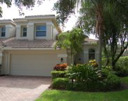 746 Cable Beach Lane, Palm Beach Gardens image