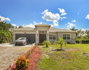 18310 42nd Road N, The Acreage image