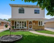 6229 North La Crosse Avenue, Chicago image