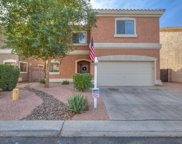 10425 E Bonnell Street, Apache Junction image