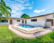 3111 NE 42nd Ct, Fort Lauderdale image