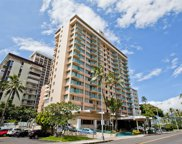 444 Kanekapolei Street Unit 810, Honolulu image