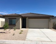 1738 S Hayley Road, Apache Junction image