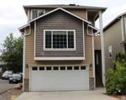 1513 147Th Place SW, Lynnwood image