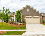 1524 Fountainview Drive, Wake Forest image