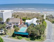 220 W Arctic Avenue, Folly Beach image
