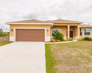 1304 Fred AVE N, Lehigh Acres image