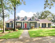 1201 Aberdeen Ct, Mobile image