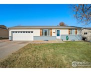 2915 W 17th St Rd, Greeley image