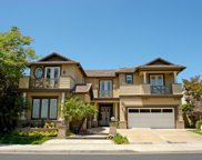 6395 Fairwind Circle, Huntington Beach image