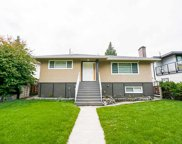 7375 Newcombe Street, Burnaby image
