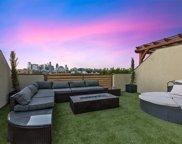 1717 Annex Avenue Unit 206, Dallas image