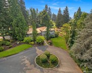 20933 NE 142nd St, Woodinville image