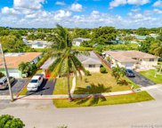4199 Nw 48th Ave, Lauderdale Lakes image