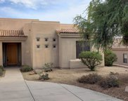 28437 N 112th Way, Scottsdale image