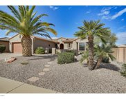 20024 N Sabino Lane, Surprise image