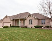 22509 Parkview Lane, Frankfort image