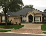 3639 SUNSET OAK DR, Orange Park image