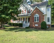 14825 Pleasant Creek Drive, South Chesterfield image