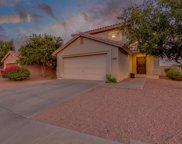 11533 W Shaw Butte Drive, El Mirage image
