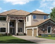13811 Swiftwater Way, Lakewood Ranch image