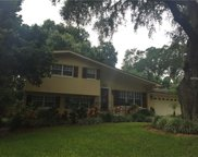 3610 Palm Avenue, Apopka image