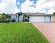 5259 Early Terrace, Port Charlotte image