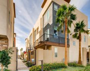 820 N 8th Avenue Unit #28, Phoenix image