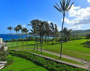 63 Ironwood Unit 63, Maui image