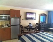 19201 Collins Ave Unit #901, Sunny Isles Beach image