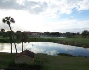 16470 Kelly Cove DR Unit 2841, Fort Myers image