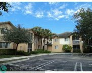 9833 Westview Dr Unit 824, Coral Springs image