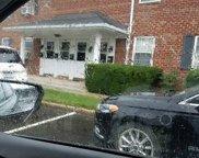 259 Hicksville  Road Unit #10, Bethpage image