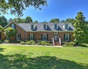 14320 Youngblood  Road, Charlotte image