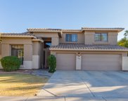 635 W Desert Broom Drive, Chandler image