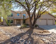 10982 N Black Canyon, Oro Valley image