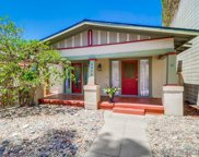 4634 30th St., Normal Heights image