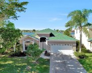 1702 Emerald Cove DR, Cape Coral image