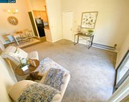 8 Lancaster Cir Unit 228, Bay Point image