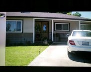 1048 Larry Place, Concord image